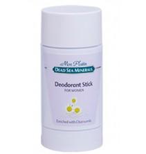 DSM Deodorant  dámský  - Classic - 80 ml