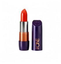 Rtěnka The ONE 5v1 Colour Stylist - Fresh Tangelo 4 g