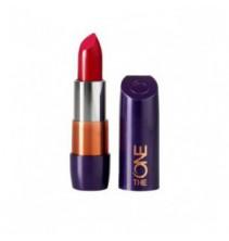 Rtěnka The ONE 5v1 Colour Stylist - Lava Red 4 g