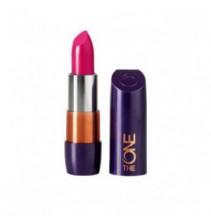 Rtěnka The ONE 5v1 Colour Stylist - Paradise Pink 4 g