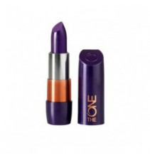Rtěnka The ONE 5v1 Colour Stylist - Purple Moon 4 g