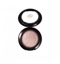 Mramorované oční stíny Giordani Gold - Rose Satin 2,8 g