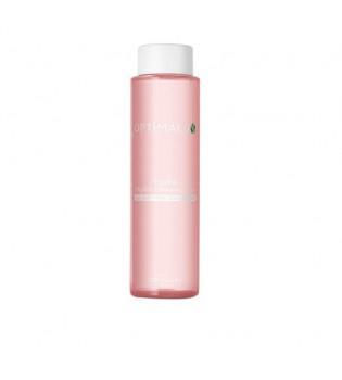 Micelární voda Optimals Hydra 200 ml