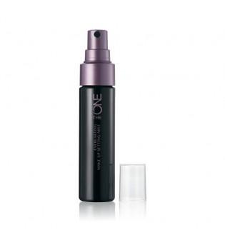 Fixační sprej na make-up The ONE Everlasting 50 ml