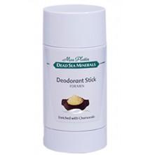 Minerální deodorant pánský - 80 ml
