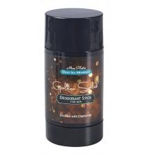DSM Golden Splash minerální deostick 80 ml