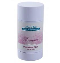 DSM Romance minerální deostick 80 ml