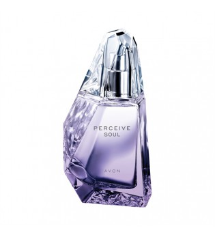Perceive Soul EDP 50 ml