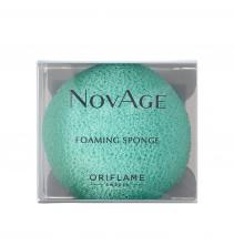 Čisticí houbička NovAge