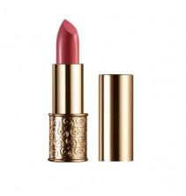 Rtěnka Giordani Gold MasterCreation - Delicate Pink 4 g