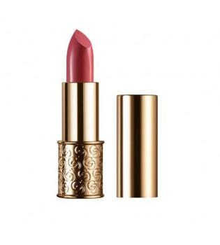 Rtěnka Giordani Gold MasterCreation - Delicate Pink