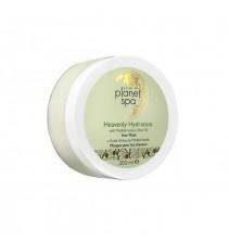 Planet Spa Hydratační maska na vlasy s olivovým olejem 200 ml
