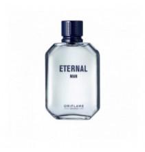 Toaletní voda Eternal Man 100 ml