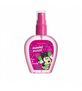 Toaletní voda Minnie Mouse 100 ml