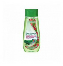 Sprchový gel Discover Costa Rican Explorer 250 ml