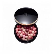 Pudr v perličkách Giordani Gold Rose Petal 25 g