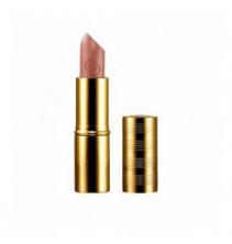 Rtěnka Giordani Gold Iconic Metallic Matte - Nude Glow 5 g
