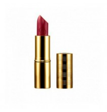 Rtěnka Giordani Gold Iconic Metallic Matte - Red Shimmer 5 g