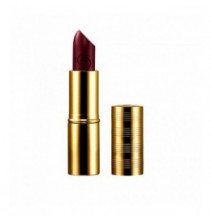 Rtěnka Giordani Gold Iconic Metallic Matte - Ruby Jewel 4 g