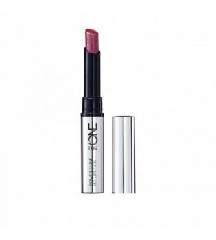 Rtěnka The ONE Power Shine HD - Cherry Candy 1,7 g