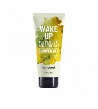 Sprchový gel Wake Up Feel Good 200 ml