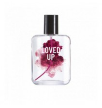 Toaletní voda Loved Up Feel Good 50 ml