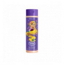 Šampon a kondicionér 2 v 1 Oriflame Disney Tangled 200 ml