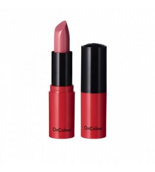 Rtěnka OnColour - Rosy Pink