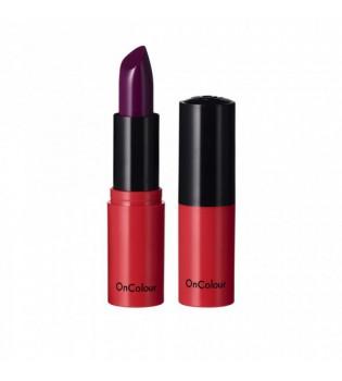 Rtěnka OnColour - Purple Berry 4 g