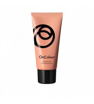 Make-up Power Up OnColour - Light Porcelain 30 ml