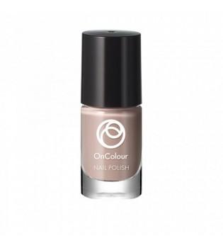 Lak na nehty OnColour - Tasty Nude 5 ml