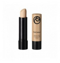 Korektor OnColour - Natural Beige 4,5 g