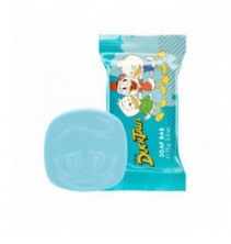 Mýdlo Disney DuckTales 75 g