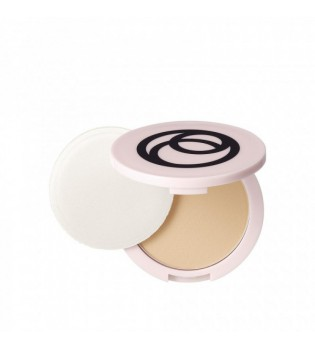 Kompaktní pudr OnColour - Light Porcelain