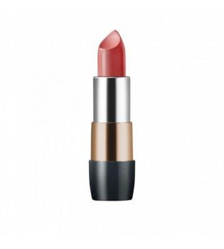 Rtěnka The ONE Colour Stylist Lustrous - Warm Peach 4 g