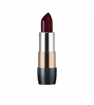 Rtěnka The ONE Colour Stylist Lustrous - Chic Burgundy 4 g