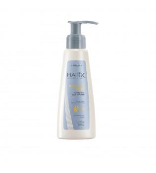 Ochranná kúra na vlasy HairX Advanced Care 150 ml