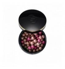 Pudr v perličkách Giordani Gold - Sublime Radiance 25 g