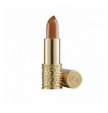 Rtěnka Giordani Gold Jewel - Lustrous Amber 4 g