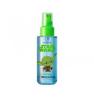 Toaletní voda Oriflame Star Wars