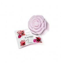 Mýdlo Be My Valentine 75 g