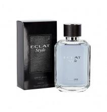 Parfém Eclat Style