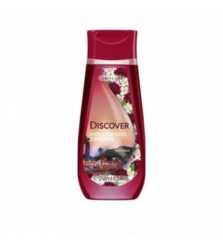 Sprchový gel Discover Hollywood Dreams