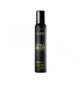 Pěnové tužidlo HairX Advanced Care Style Smart