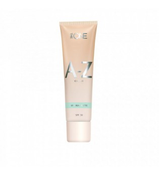 A-Z krém Hydra Matte The ONE SPF 30 - Natural 30 ml