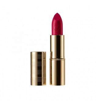 Rtěnka Giordani Gold Iconic Matte - Timeless Red 3,8 g