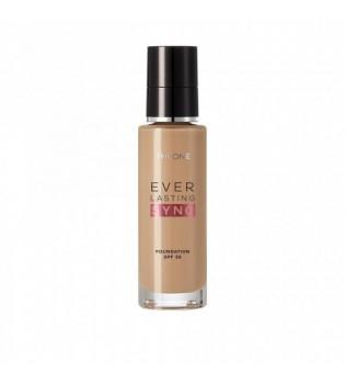 Make-up the ONE Everlasting Sync SPF 30 - Light Ivory Neutral 30 ml