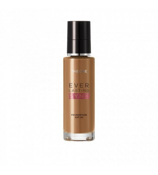 Make-up the ONE Everlasting Sync SPF 30 - Amber Warm 30 ml