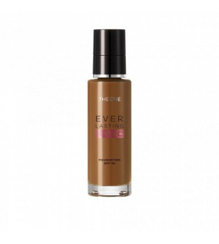 Make-up the ONE Everlasting Sync SPF 30 - Caramel Warm 30 ml