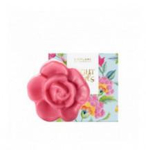Mýdlo Bright Petals